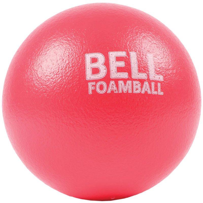 Ballons sensoriels