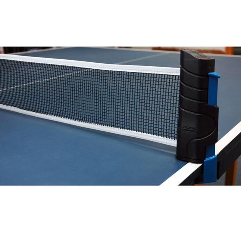 Accessoires de tennis de table