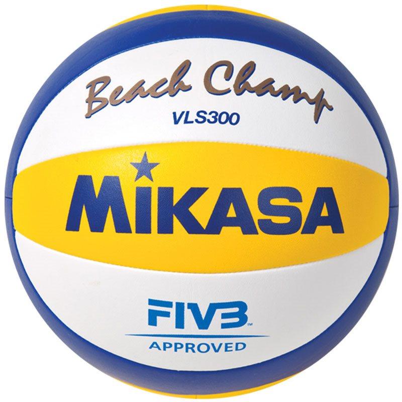 Ballons de volleyball de plage