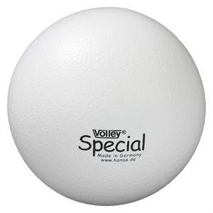 Ballon Volley® haut rebond robuste