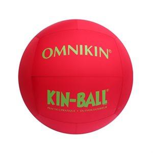 "Ballon de pratique OMNIKIN®, 33"""