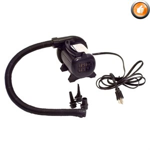 Souffleur électrique OMNIKIN®, 100V-230V