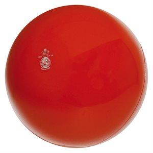 Ballon de gymnastique rythmique