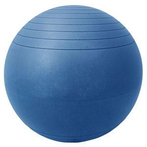 Ballon de remplacement pour CHAIR