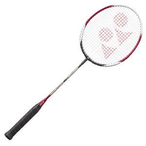 Raquette de badminton Yonex B4000