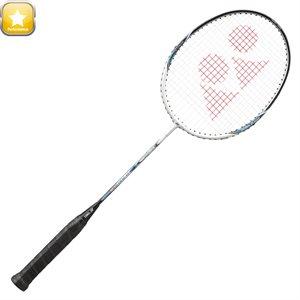 Raquette de badminton Yonex B700 MDM