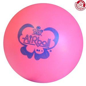 Ballon Airball Trial ultra-doux