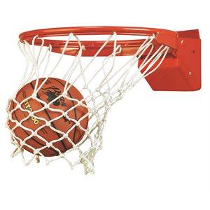 Panier de basketball à ressort Elite