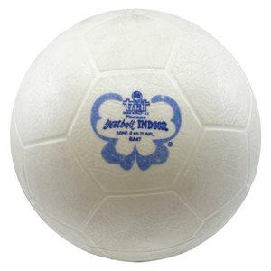 Ballon Shotball Trial