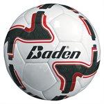 Ballon de soccer Baden Excel