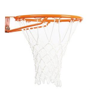 Filet de basketball professionnel, 6mm