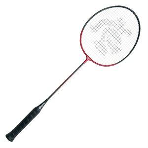 Raquette de badminton Black Knight Squire