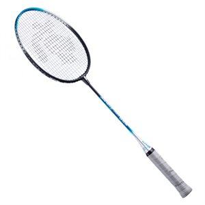 Raquette de badminton Black Knight Team Play