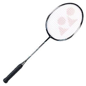Raquette de badminton Yonex Carbonex 7000N