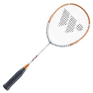 "Raquette de badminton JR, 23"""