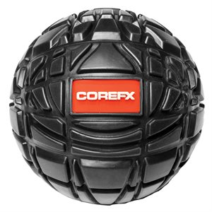 Balle d'activation musculaire COREFX