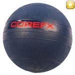 Ballon Slam Ball COREFX
