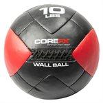 Ballon mural COREFX