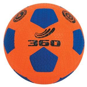 Ballon de soccer de rue en Cellular