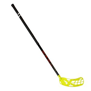 Bâton floorball DEFENDER