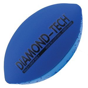 Ballon de football DIAMOND-TECH™