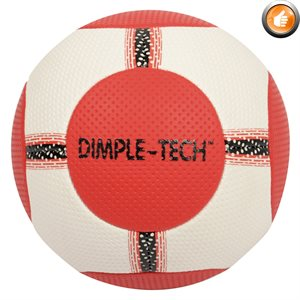 Ballon de jeu DIMPLE-TECH™