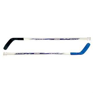 Bâton de hockey DOM Élite