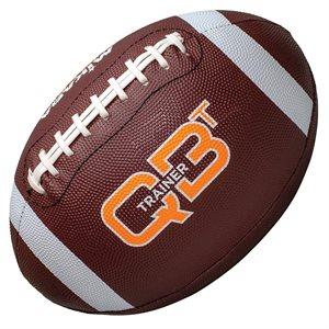 Ballon de football surdimensionné d'entraînement