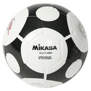 Ballon de futsal Mikasa Orbit