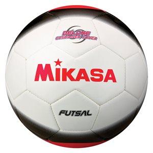 Ballon de futsal américain