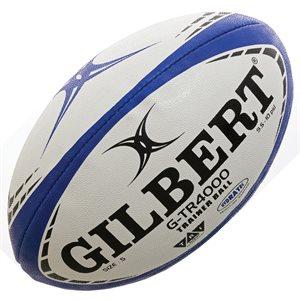 Ballon de rugby d'entraînement 3 épaiss., #5