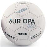 Ballon de handball Europa, #3