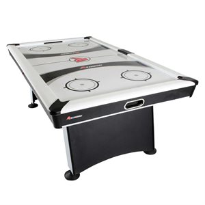 Table de air hockey Atomic Blazer 7'