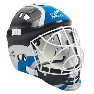 Masque de gardien de but 360