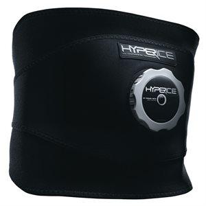 Bandage Hyperice pour le dos