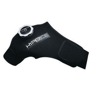 Bandage Hyperice court pour épaule droite