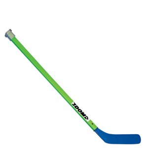 "Bâton de hockey DOM, 36"""