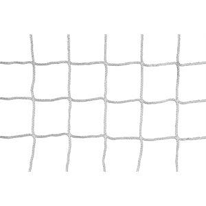 Filet de soccer Kwik Goal, 8'x24'x3'x9'