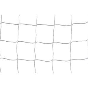 Filet de soccer Kwik Goal, 6,5'x18,5'x6,5'