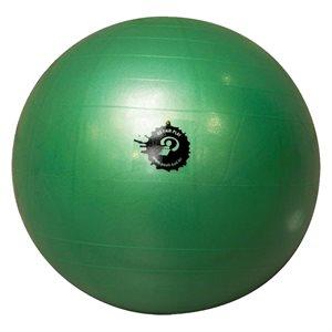 """Ballon de Poull-Ball, 22"""""""