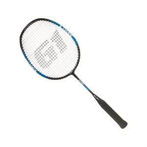 "Raquette de badminton JR, 21"""