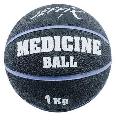 Ballon médicinal gonflable en caoutchouc
