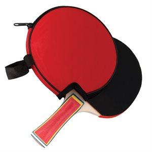 Raquette de tennis de table 3 étoiles