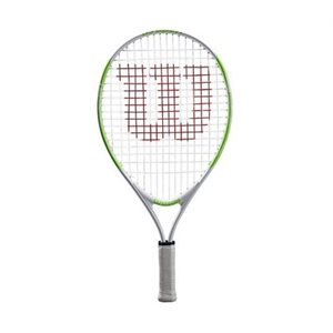 Raquette de tennis junior Wilson, 19""