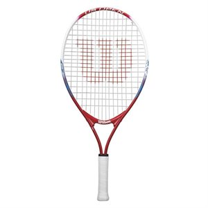 Raquette de tennis junior Wilson, 23""