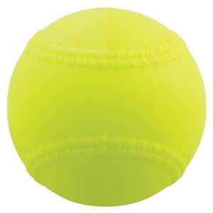 """12 balles de softball sécuritaires, 12"""""""