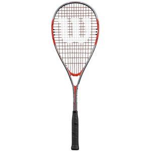 Raquette de squash Wilson