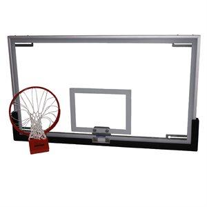 Ensemble de basketball sans conversion