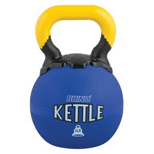 Kettlebell Rhino