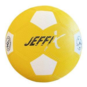 Ballon de soccer récréatif